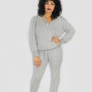 Other - Marvelous Mom Pant Set